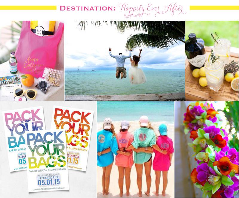 Destination-Wedding-Inspiration