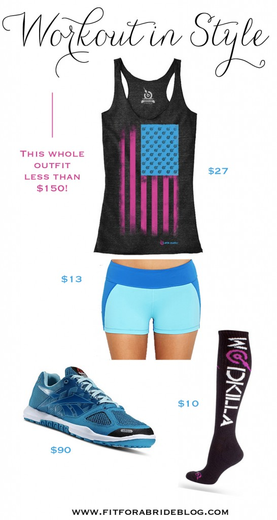 Workout_Outfit