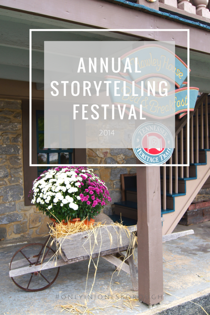 annual-storytelling-festival
