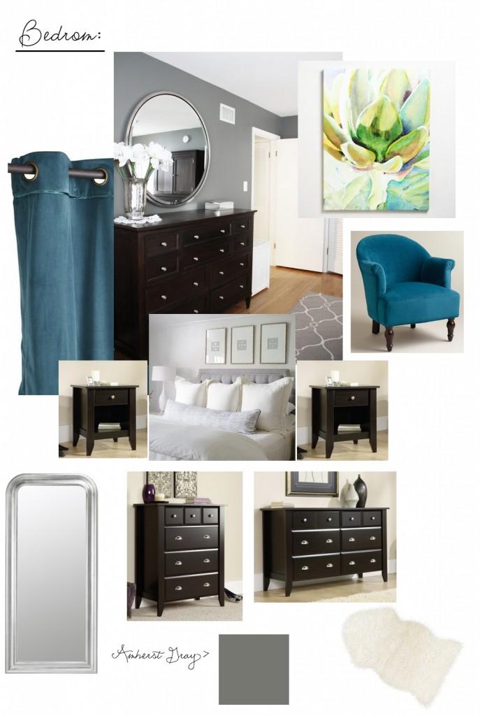 Bedroom-Inspiration
