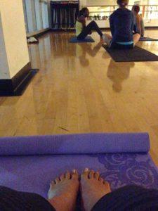 Cherie_Yoga