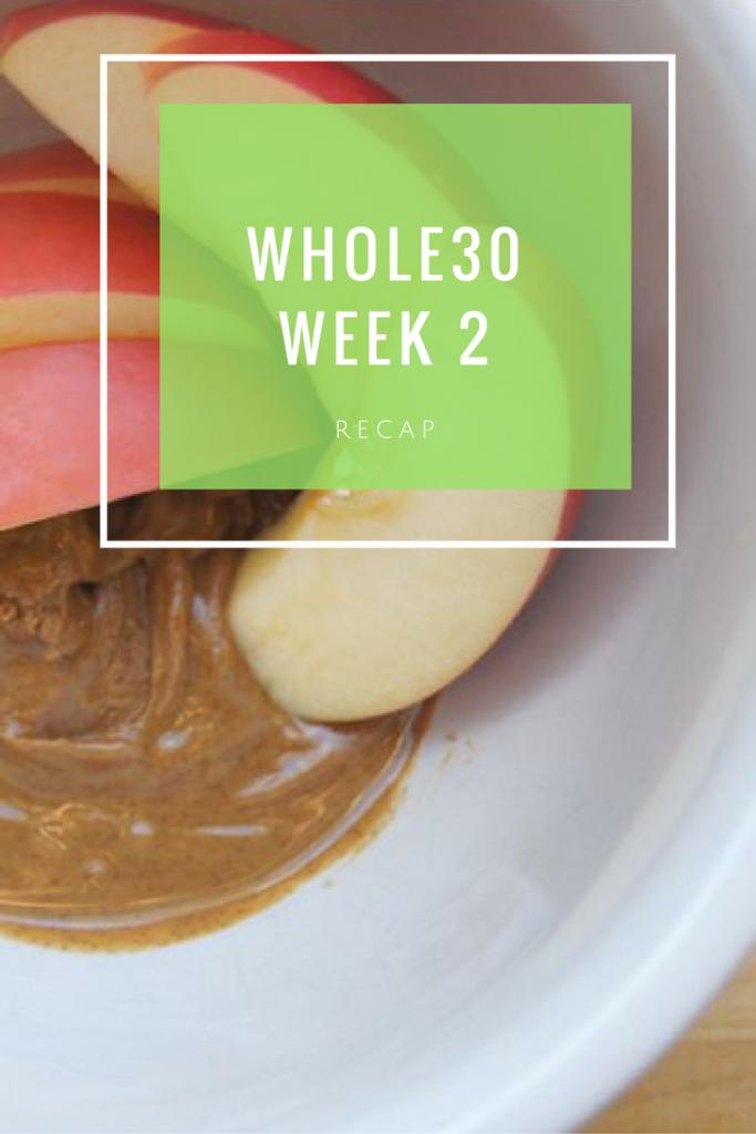 whole30-week-2