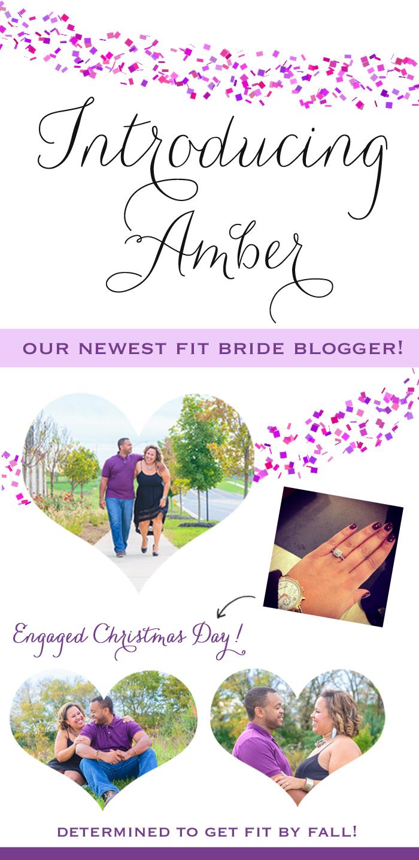 Fit-Bride_AmberIntro