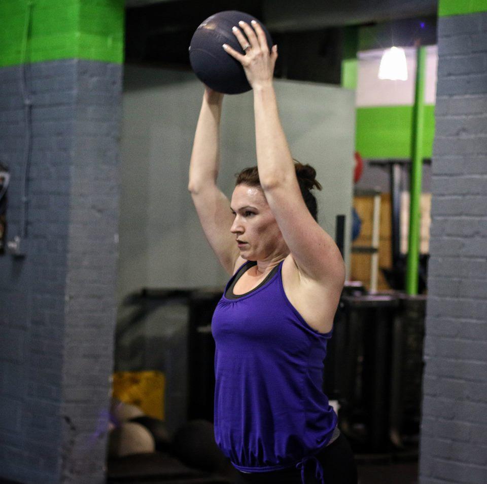 CrossFit_17weeks