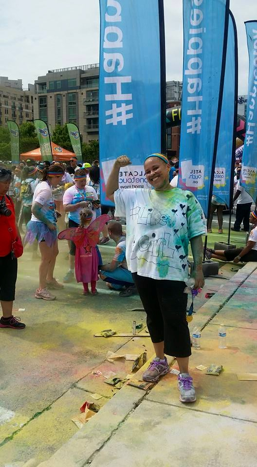 Color Run-1