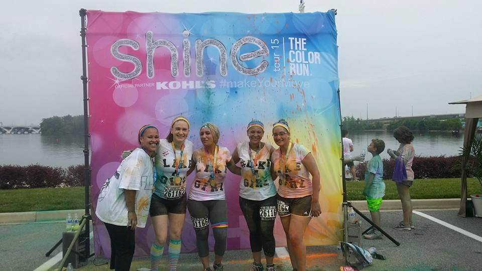 Color Run-2