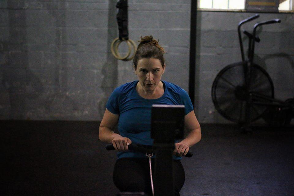 CrossFit_Wk18