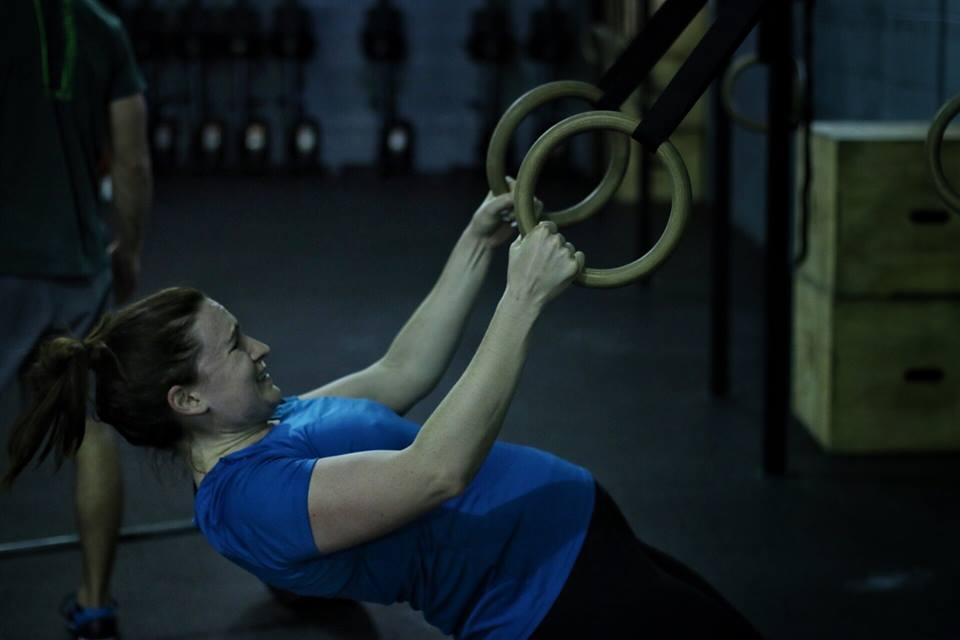 CrossFit_Wk18_1