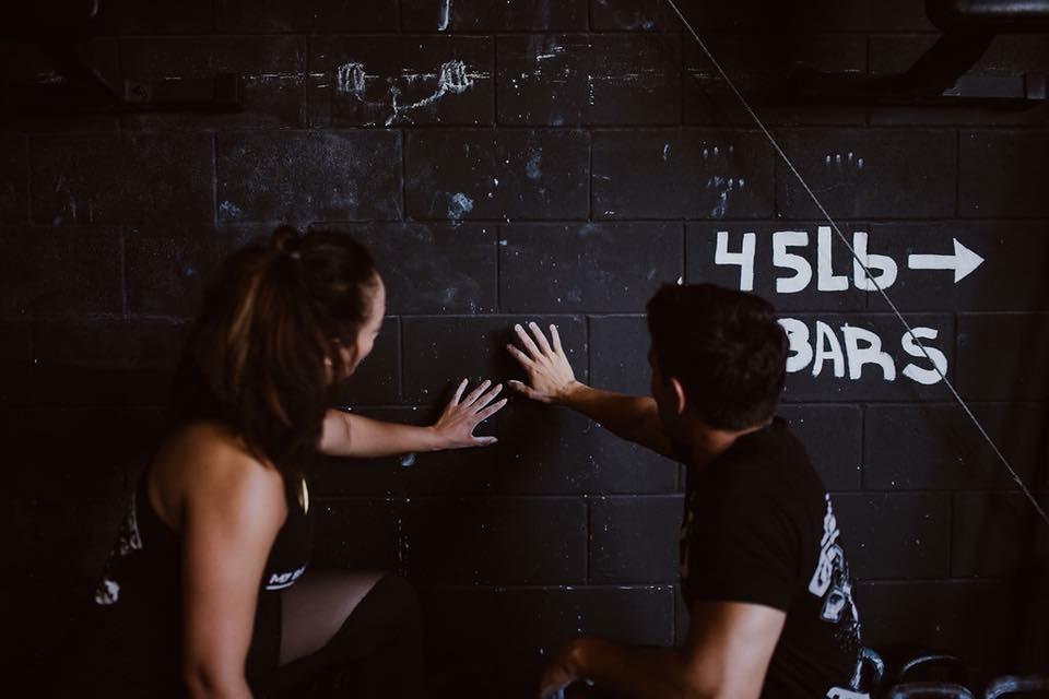 Virna-Luis-OCD-Engagement-Pics-17.jpg