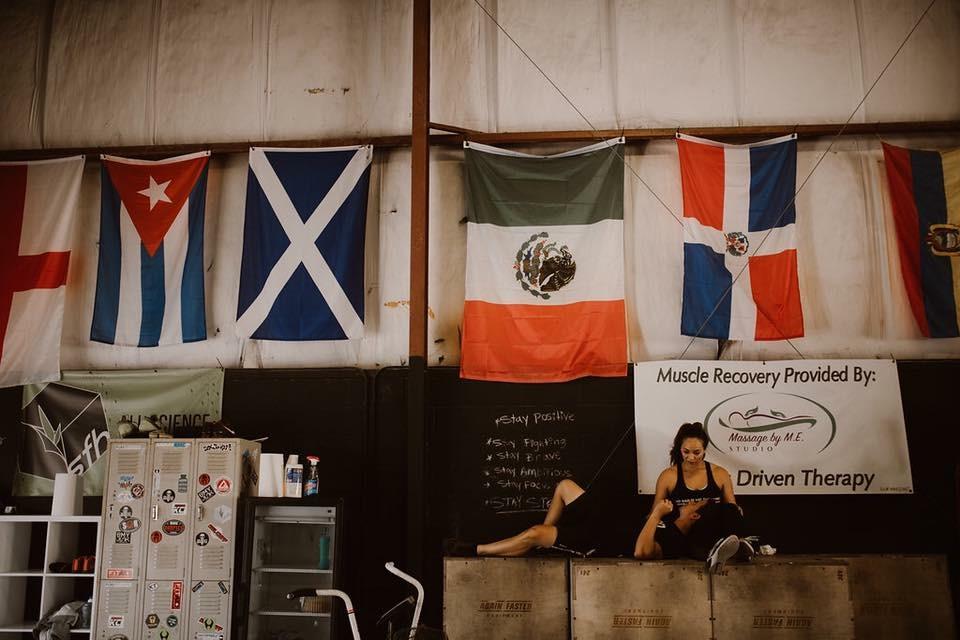 Virna-Luis-OCD-Engagement-Pics-21.jpg