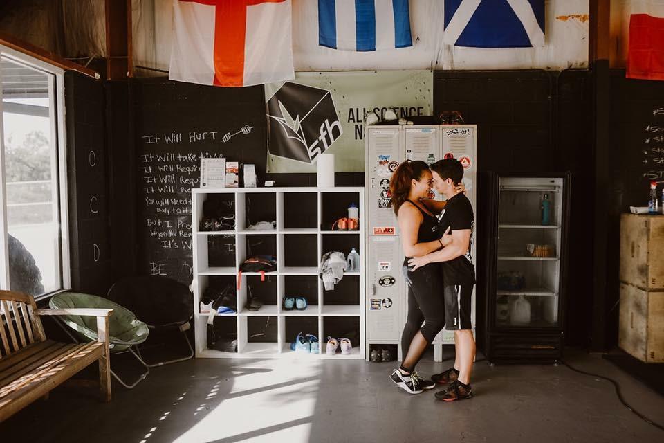 Virna-Luis-OCD-Engagement-Pics-22.jpg