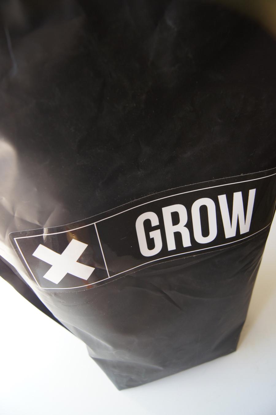 xwerks vanilla grow