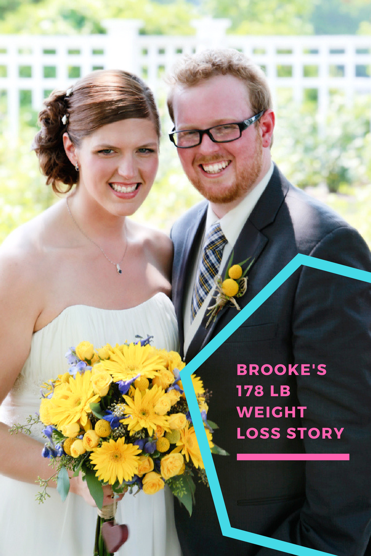 Brooke's Weight Loss Story (1).png