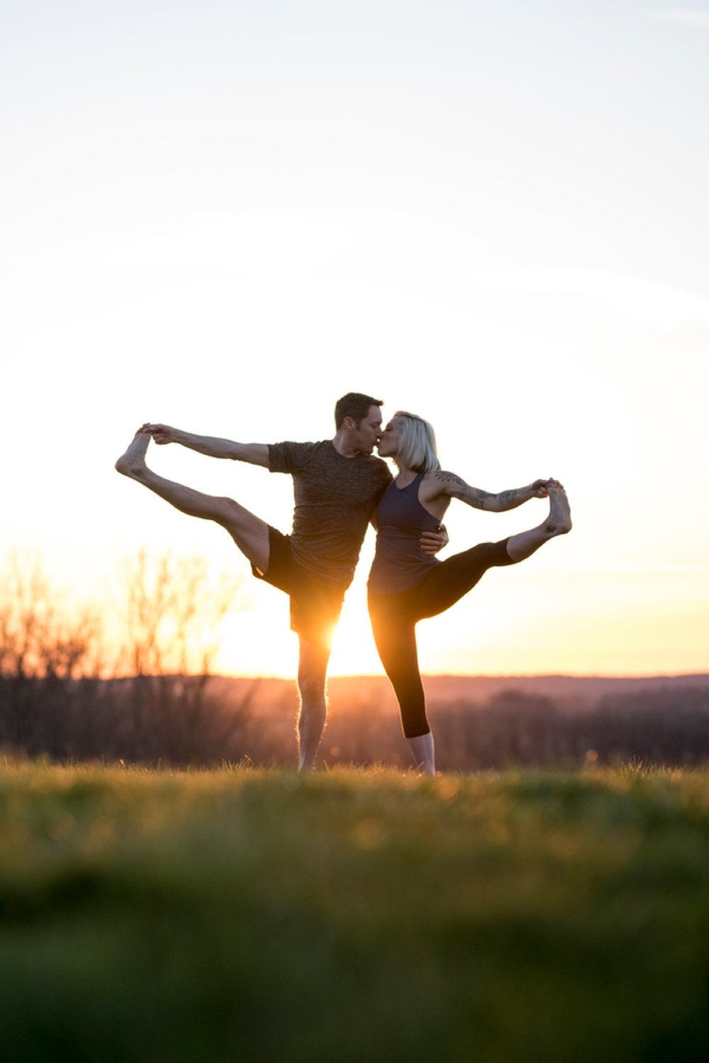 Yoga Engagement Session8.jpg