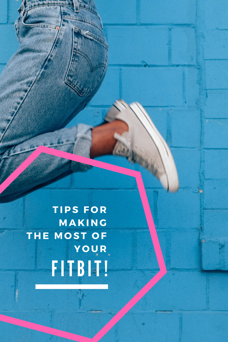 Making the Most of Your FitBit.png