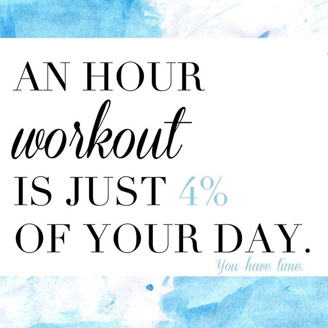 Only 4% but it can set the tone and change your entire day! It can also transform your relationship, bringing about encouraging words and affirmation, and getting the endorphins flowing! 4% goes a long way!! ✨. . . . . . . #crossfitchicks #shelifts #strongwomen #exercises  #burpees #whstrong #barbell #gym #workout #wod #amrap #pursuitofhappiness #wellnessblogger #fitspo #fitfam #fitnessmotivation #kettlebell #healthyliving #fitness #quote #motivation