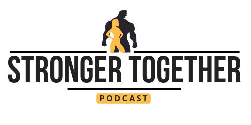 Stronger Together Podcast.png