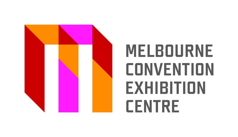 MCEC Logo JPEG.jpg