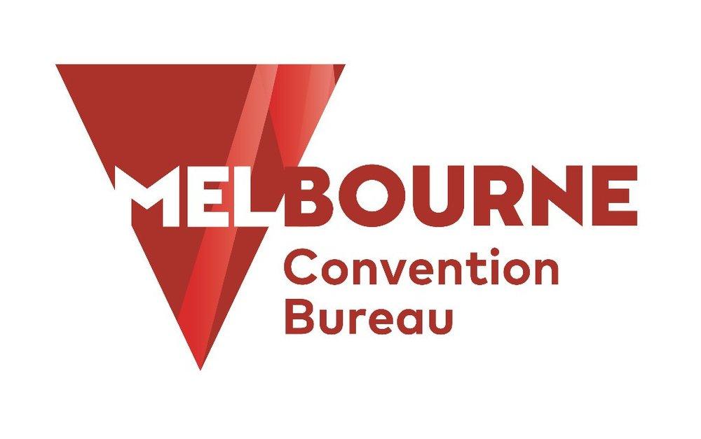 MCB-logo.jpg