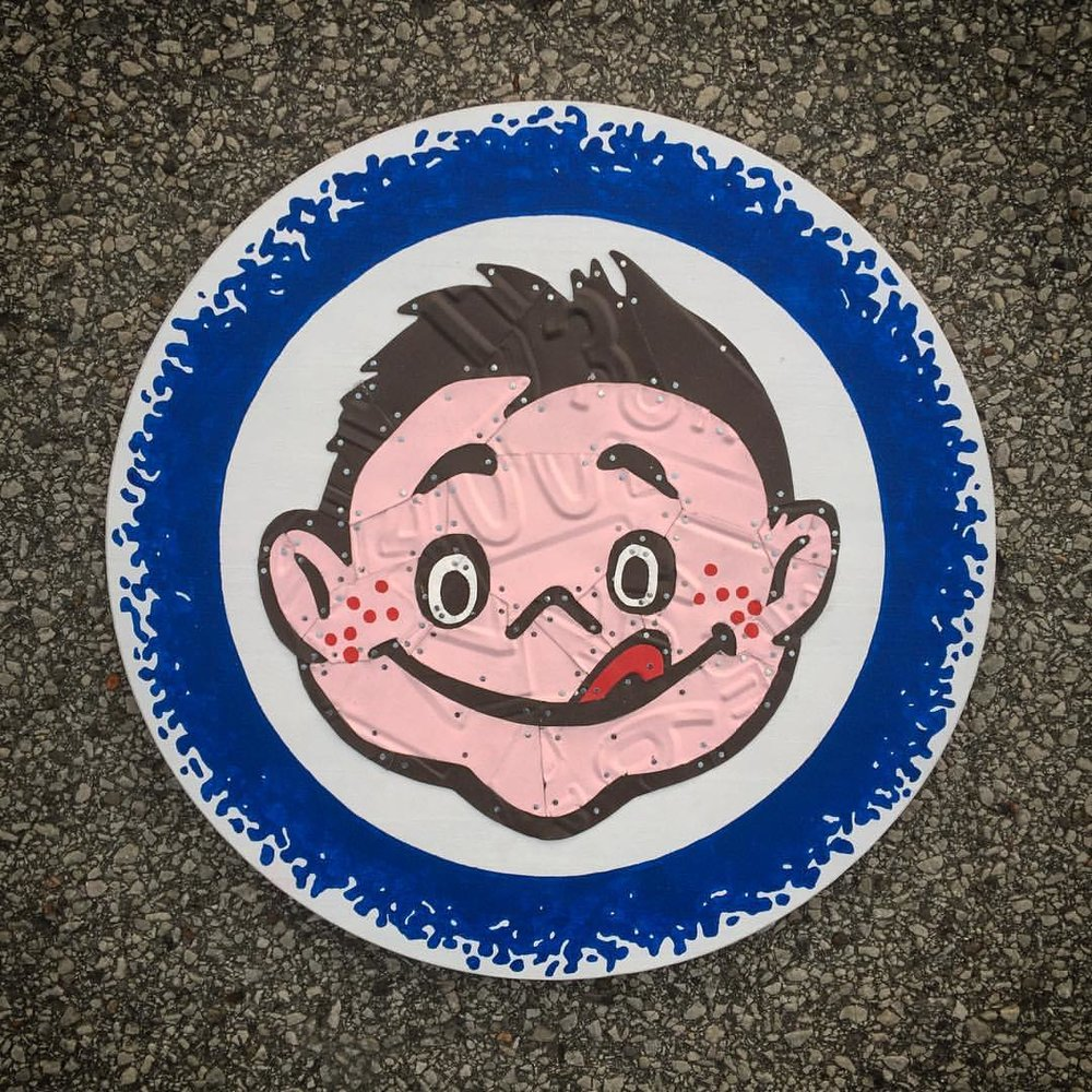 Doschers Candy Logo.jpg