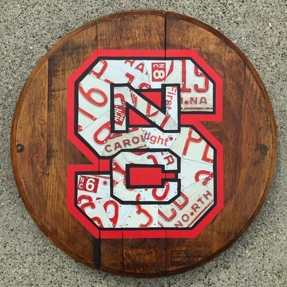 NC State Barrel Head.jpg