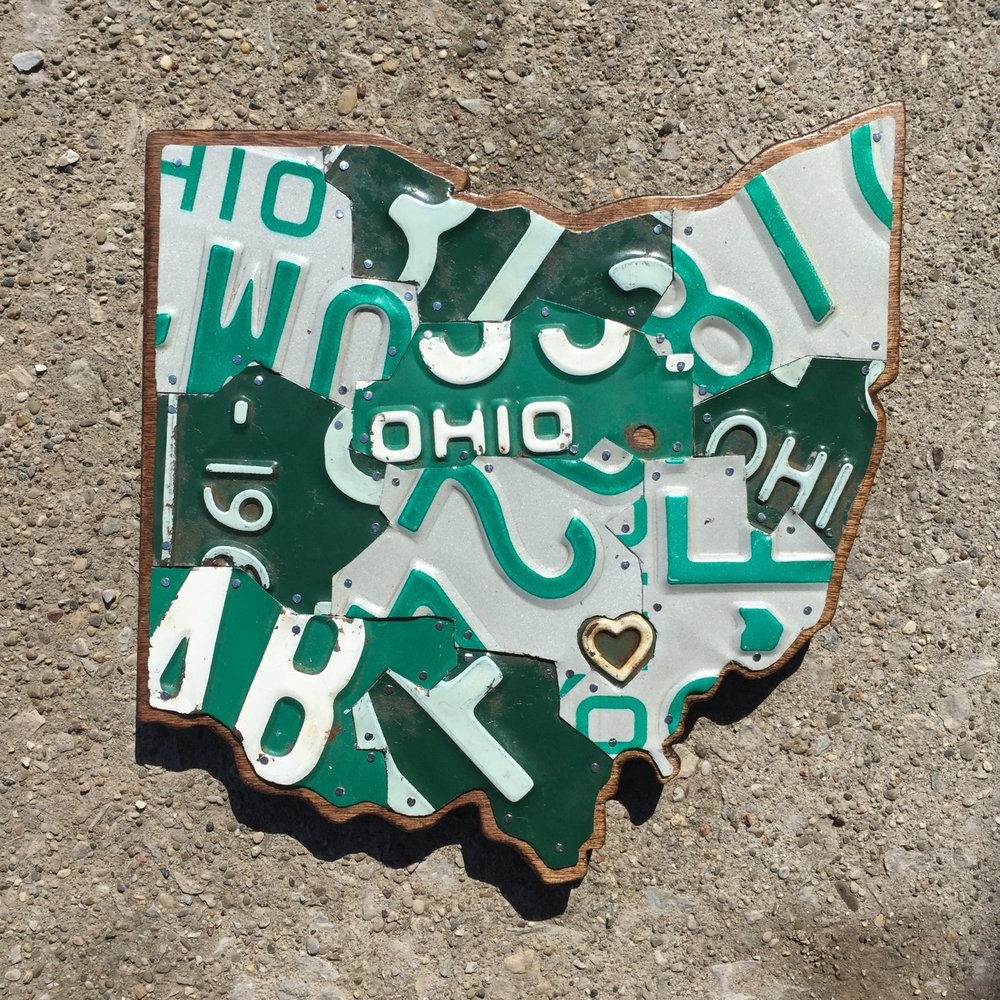 Ohio Medium Custom 3.jpg