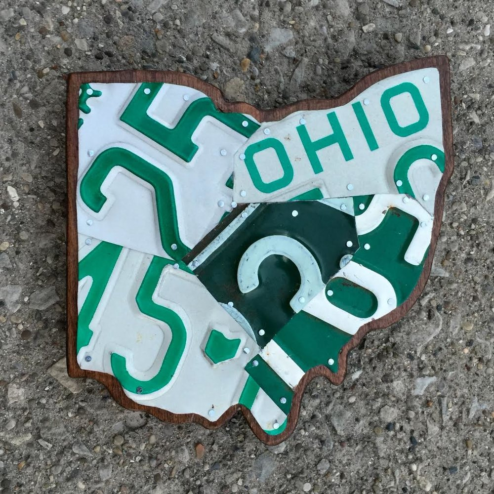 Ohio Small Green.jpg