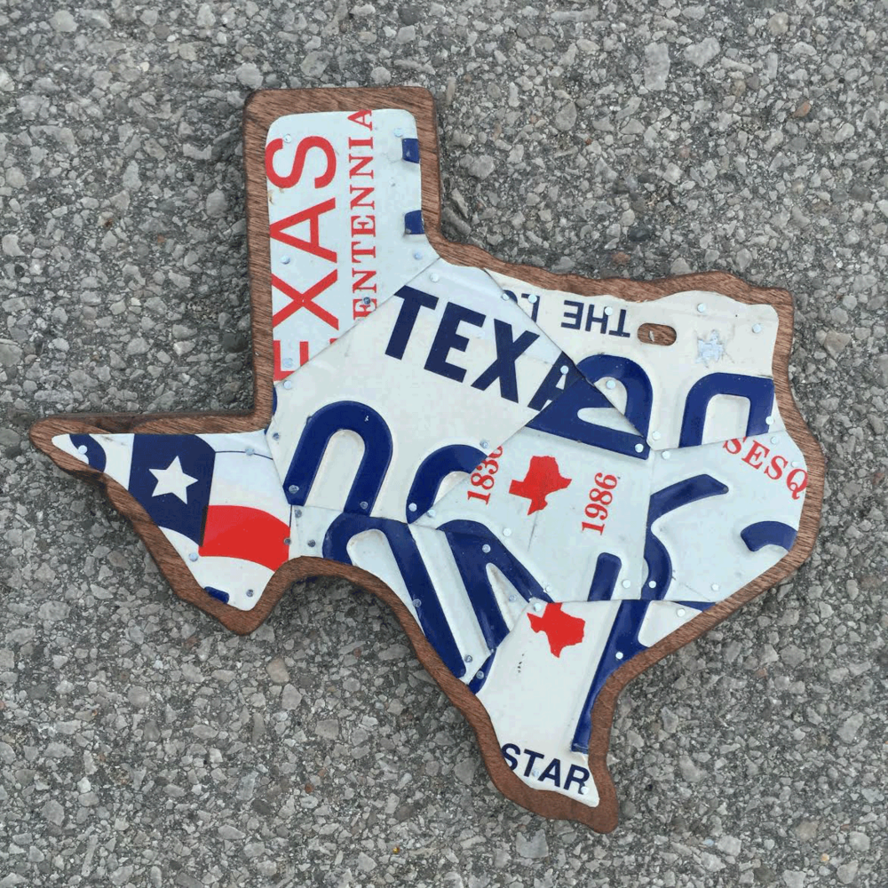 Texas-Small-2.png