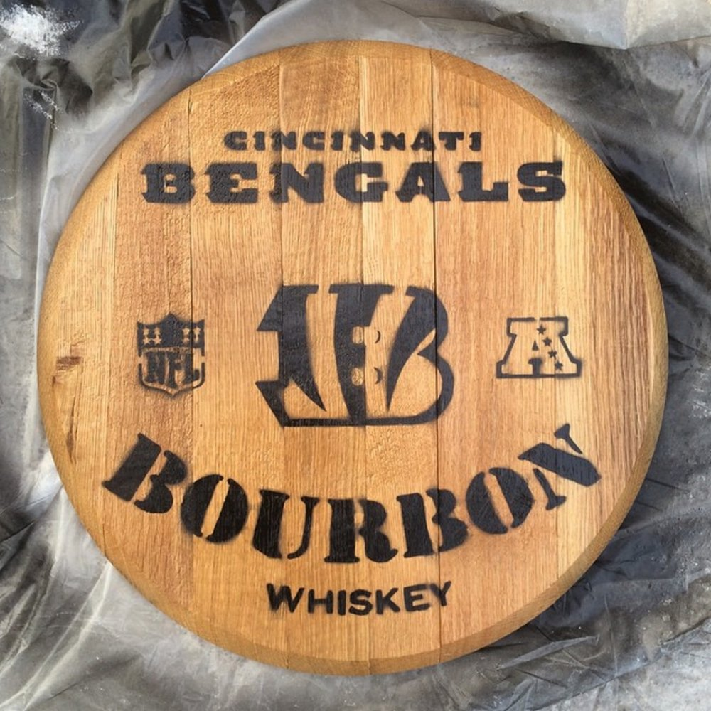 Barrel-Head-Painted Stencil-Bengals.jpg