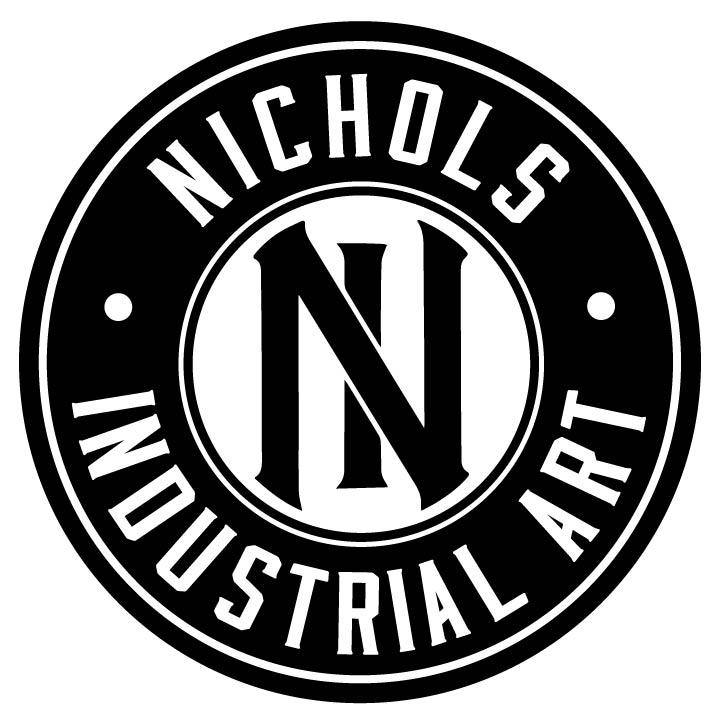 Nichols Industrial Logo Black-01.jpg