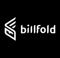 Billfold POS