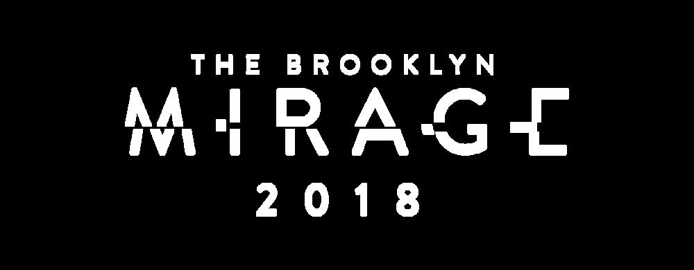 Mirage Logo.png