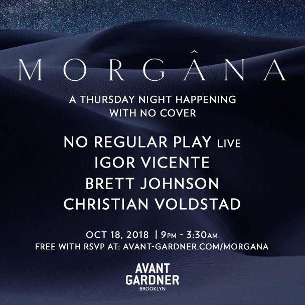 morgana-Oct-18-SQ.jpg