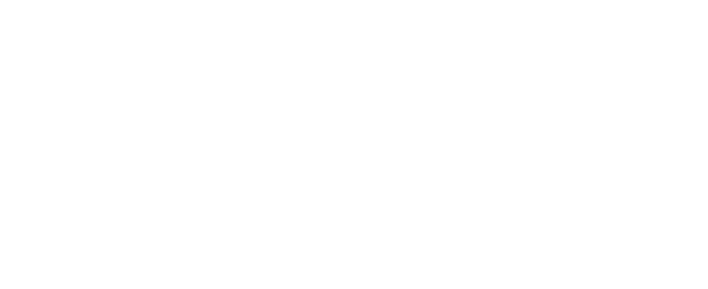NYE 2019 TITLE.png