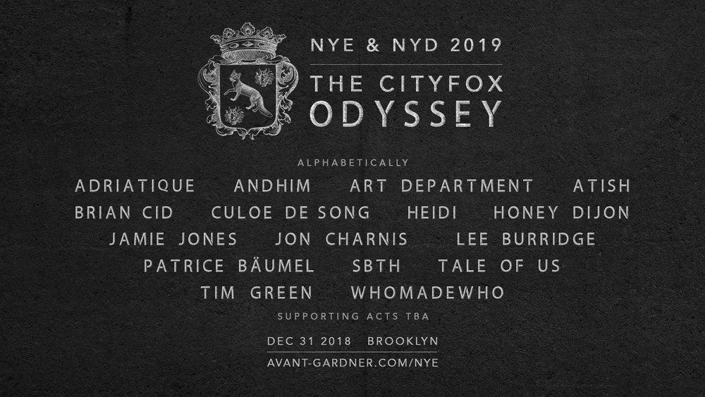 NYE-Artists-lineup-banner-Simar-v3.jpg