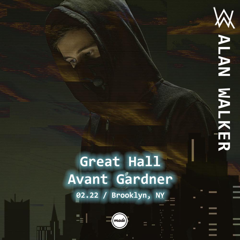 alan-walker.jpg