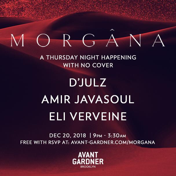 morgana-Dec-20-SQ.jpg