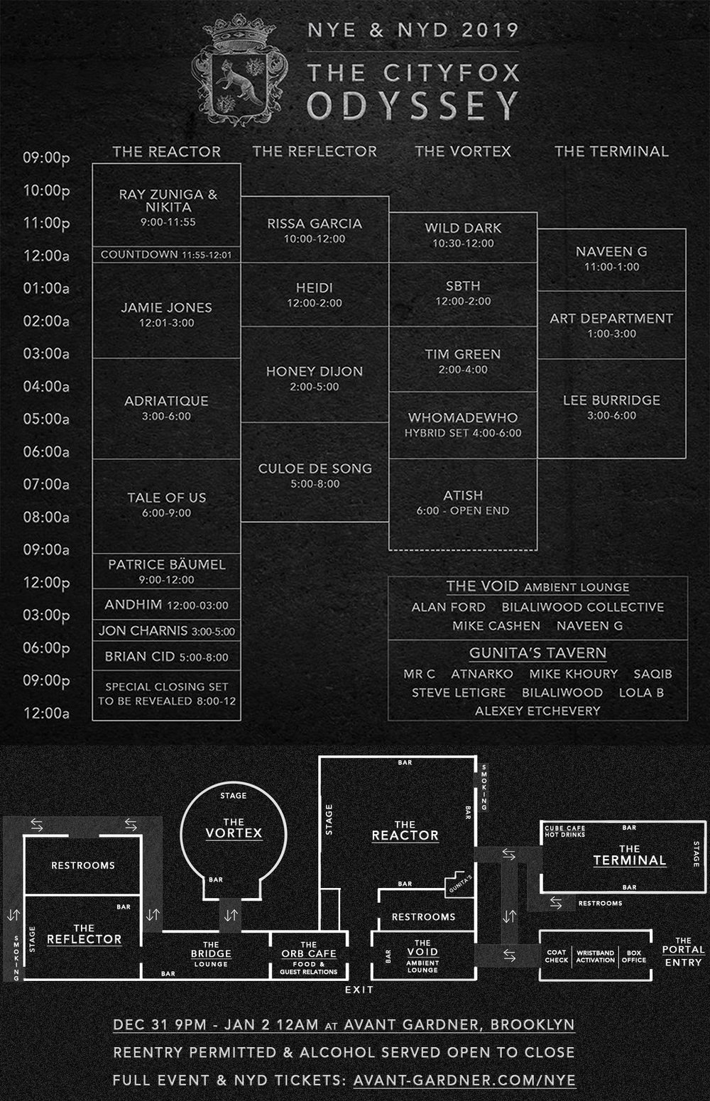 NYE Set Times and Map.jpg