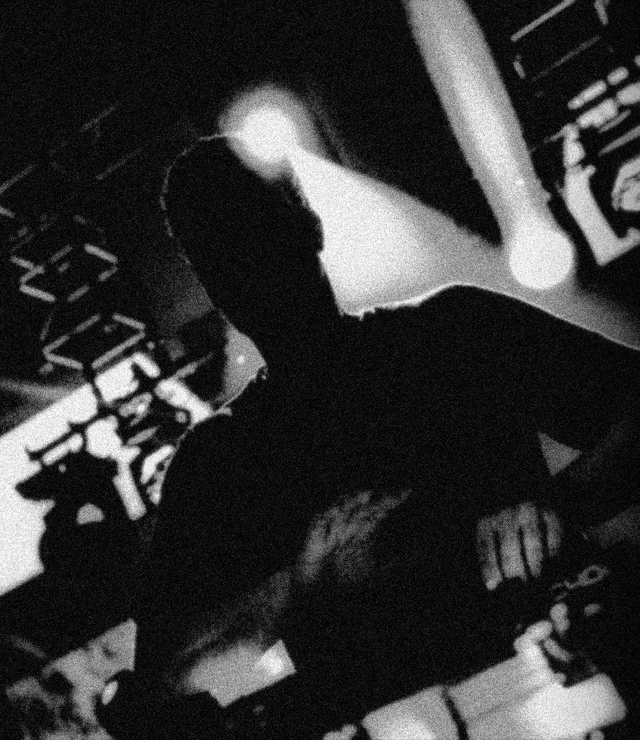 VRIL - Anima Mundi US Debut