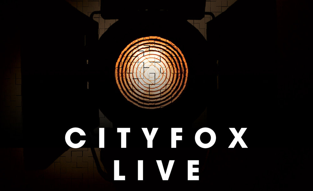 cityfoxlive-light.jpg
