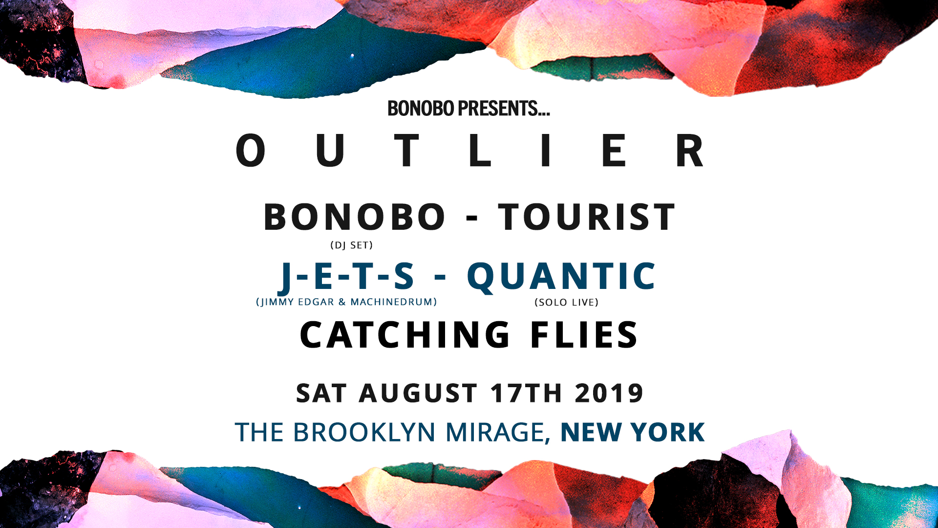 EVENTS — Avant Gardner | Brooklyn Music Venue, Nightclub