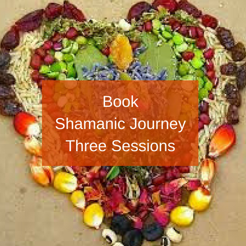 Book 3 Session Journey