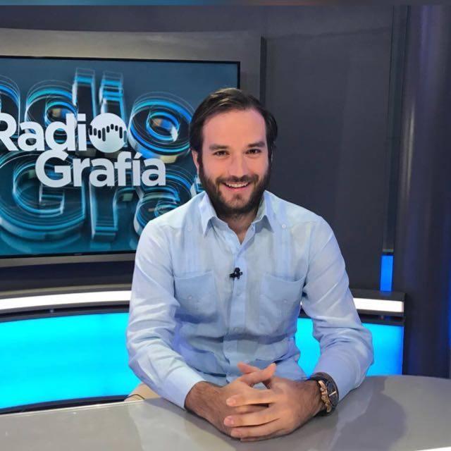 Gabriel Silva.jpeg