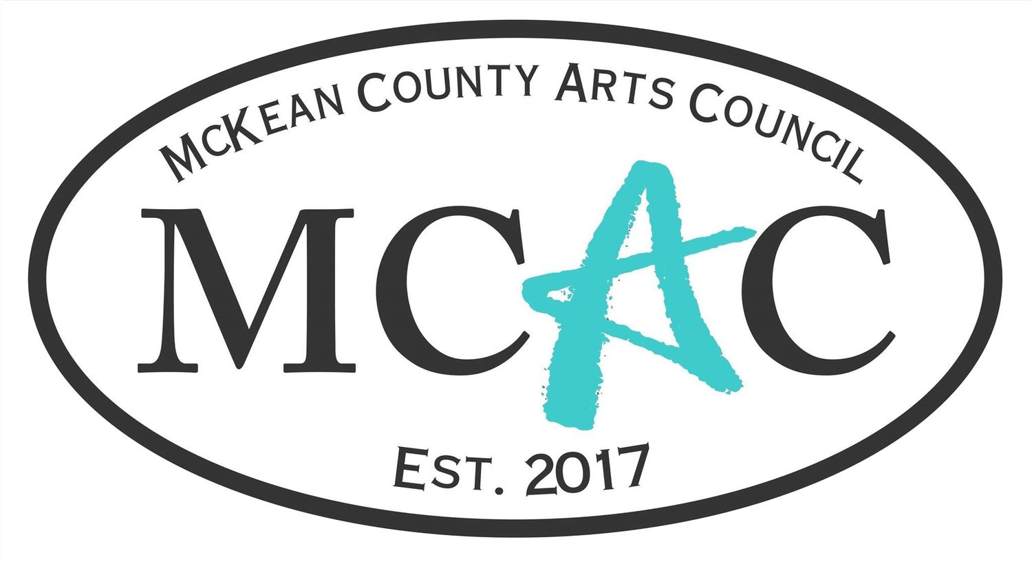 McKean County Arts Council