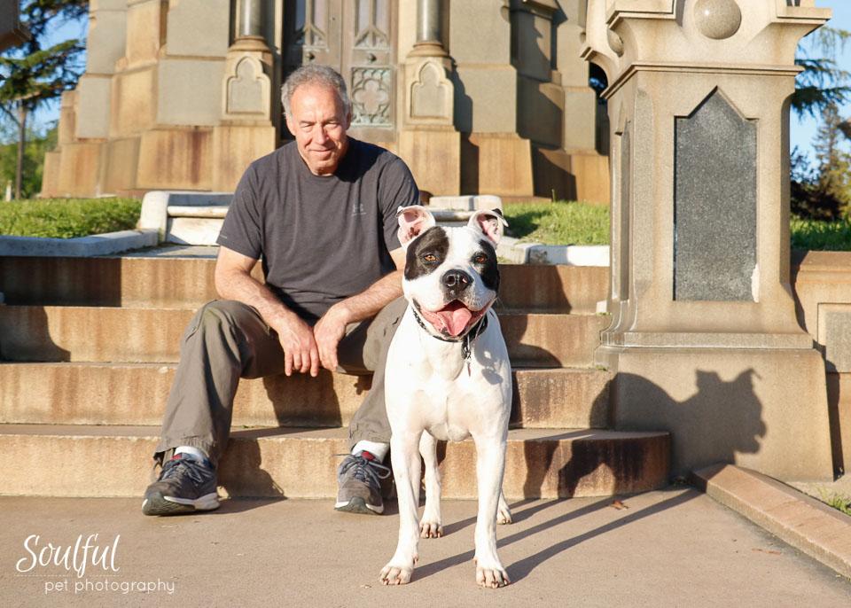 Bosco with Dad.jpg