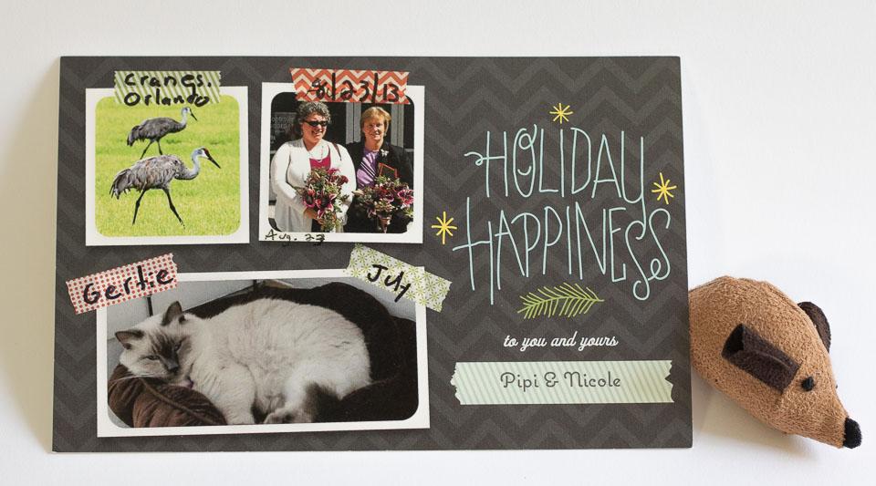 Holiday Card 2013.jpg
