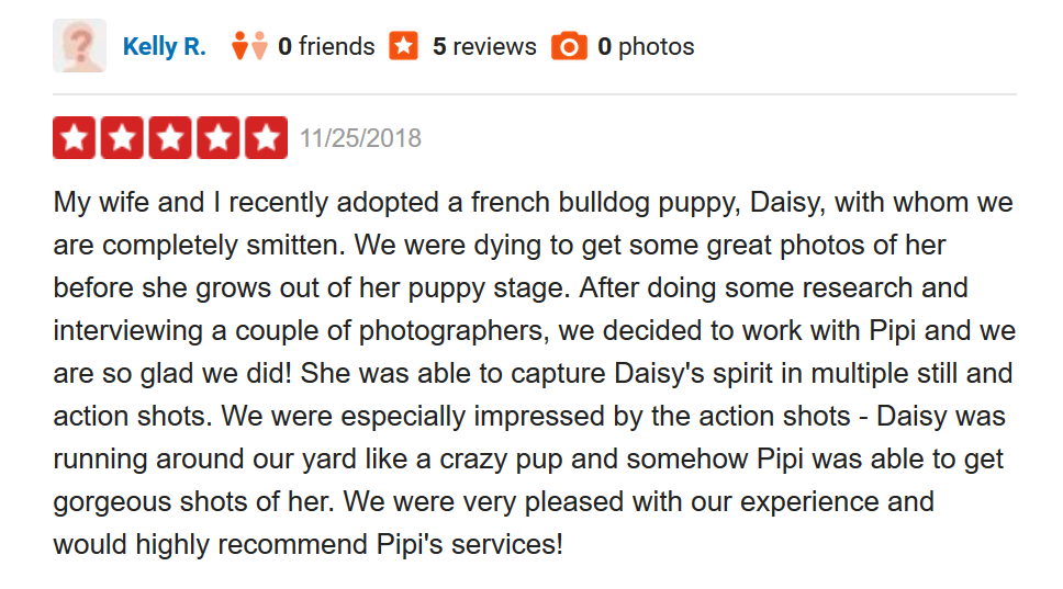 new yelp review Kelly Rem.png