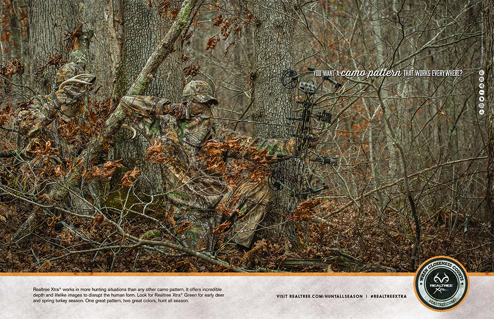 Realtree 2014 Print Ads_Konway web1
