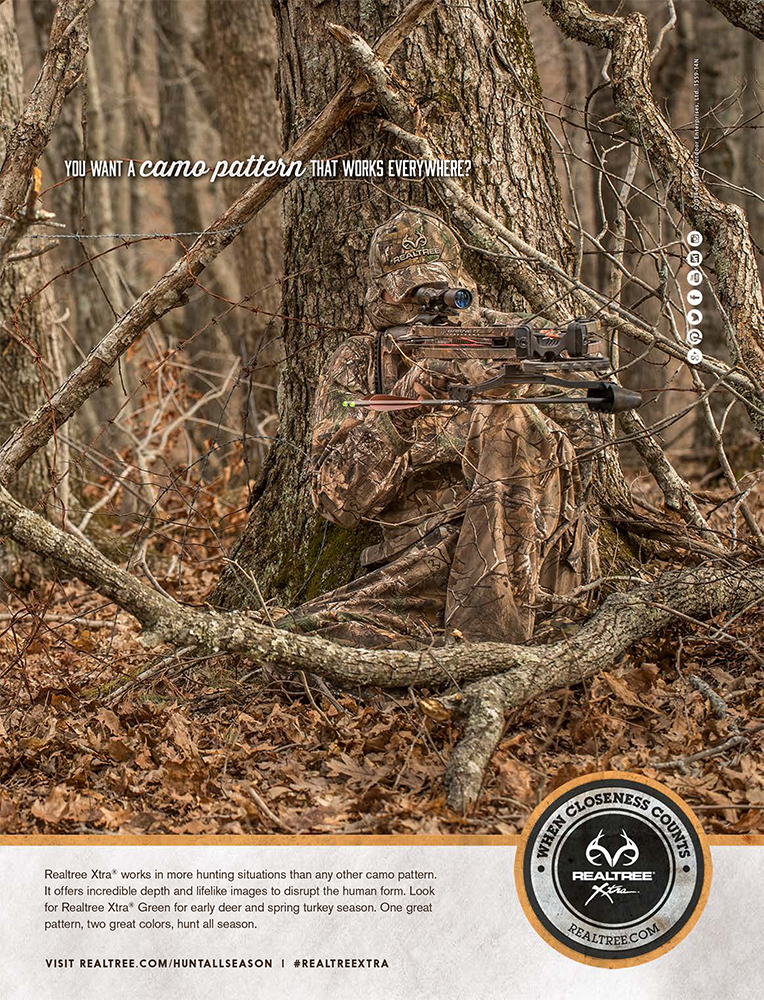 Realtree 2014 Print Ads_Konway web2 copy
