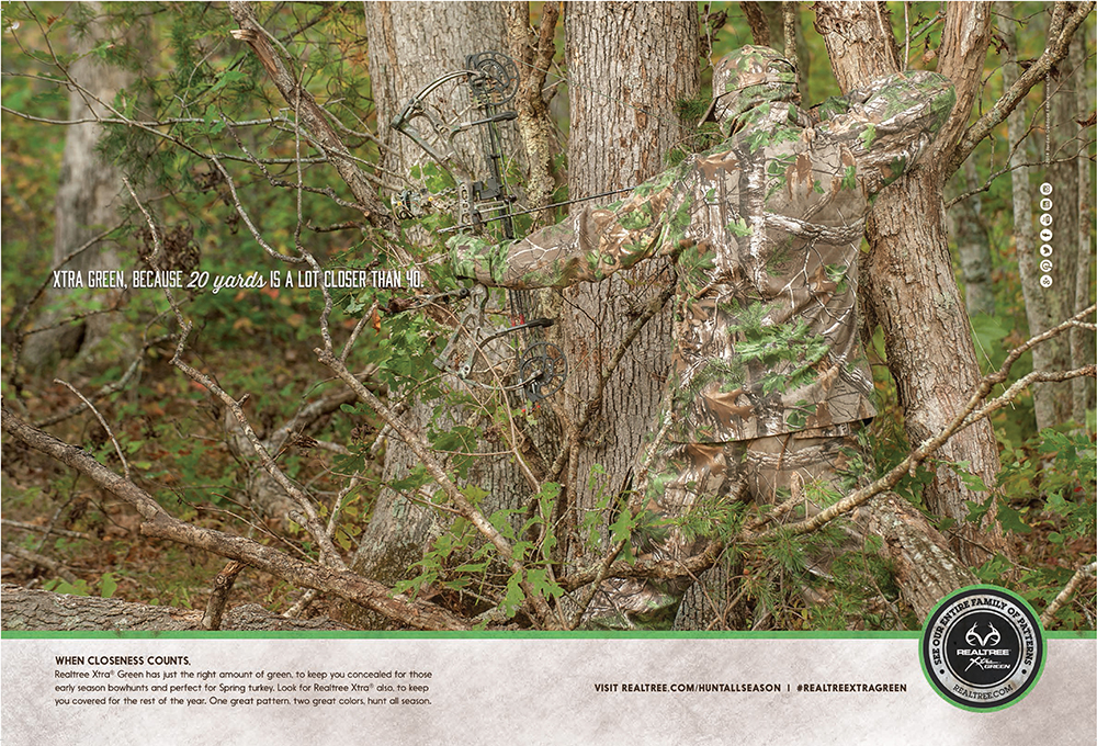 Realtree 2014 Print Ads_Konway web4 copy